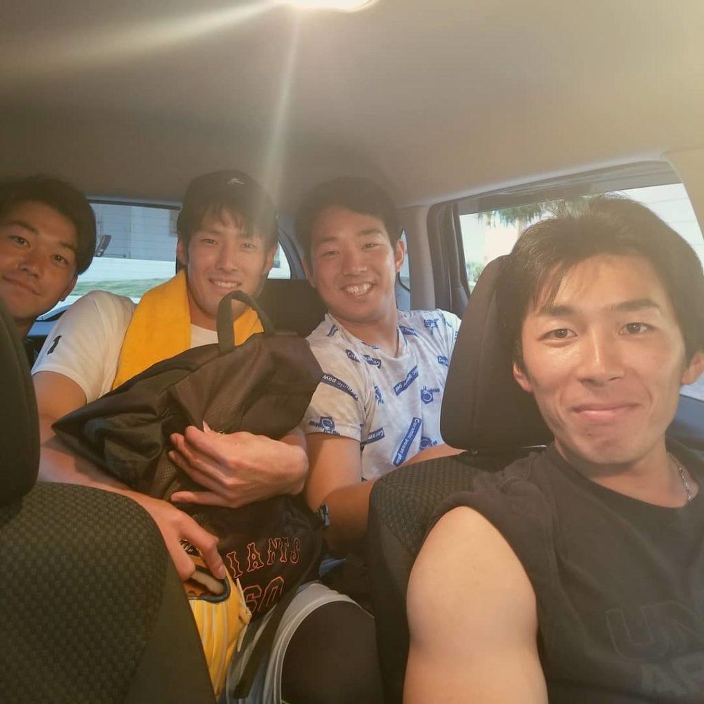 若林晃弘の画像 p1_11
